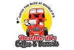 Thumb double ds coffee and desserts logo local flavor avl visit explore food asheville