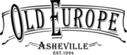 Thumb old europe logo local flavor avl visit explore food asheville