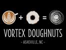 Thumb vortex doughnuts espresso 1483546452 vortex doughnuts sticker 01