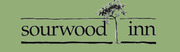 Thumb sourwood inn logo local flavor avl visit explore stay asheville