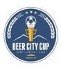 Thumb beer city cup 2016 logo local flavor avl visit explore beer asheville