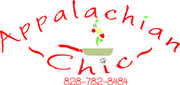 Thumb appalachian chic perfect occasions catering logo local flavor avl visit explore food asheville