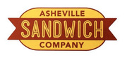 Thumb asheville sandwich company logo local flavor avl visit explore food asheville