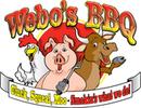 Thumb webos bbq logo local flavor avl visit explore food asheville