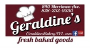 Thumb geraldines bakery logo local flavor avl visit explore food asheville