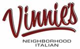 Thumb vinnies neighborhood italian logo local flavor avl visit explore food asheville