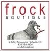 Thumb frock logo local flavor avl visit explore shop asheville