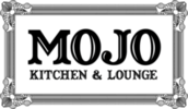 Thumb mojo kitchen and lounge logo local flavor avl visit explore food asheville
