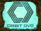 Thumb orbit dvd logo local flavor avl visit explore entertainment asheville