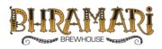 Thumb bhramari brewhouse logo local flavor avl visit explore beer asheville