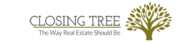Thumb closingtree logo local flavor avl visit explore services asheville