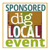 Thumb sponsored event logo local flavor avl visit explore charity asheville