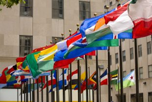 U.N. Targets Deadly Health Threat