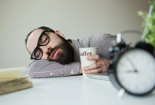 Napping Linked to Deadly Disease