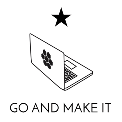 go-and-make-it