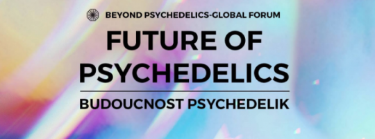 Future of Psychedelics