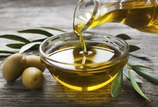 From the Mailbag: Olive Oil-Based Supplements and Why You Should Take Zinc With Copper