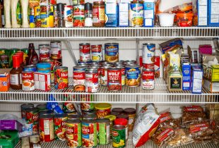 Study Reveals New Brain Threat Hiding in Your Kitchen