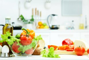 How to Beat Cancer With Your Kitchen Scraps