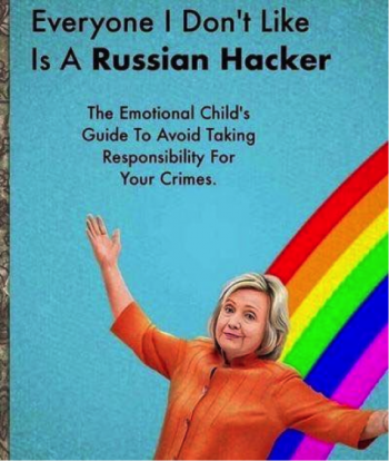 [Image: russianhackerbook-e1481653316794.png]