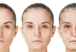 Turn Back Aging With This Powerful Compound