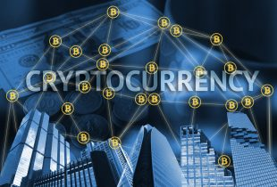 7 Ways Cryptocurrencies Enable Economic Freedom