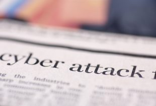 Forget Terrorism, Cybersecurity Is the Greatest Threat to America