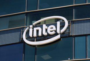 Sell Alert: Intel Corp. (NASDAQ: INTC)