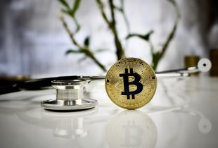 Could cryptocurrencies save healthcare?