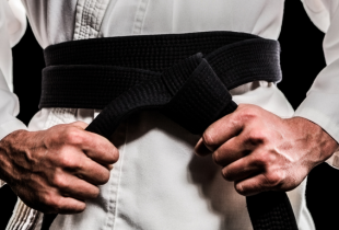 Six Signs Your Self-Defense Instructor Sucks
