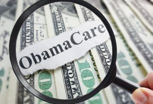 Weekly Update: Health Care From the Swamp