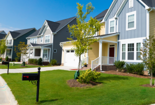 3 Easy Ways to Fast-Track Your Mortgage Payoff