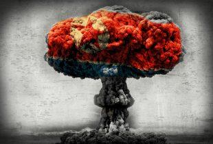 """U.S. Ambassador: Nuclear Threat """"Only Months Away"""""""