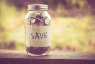 Three Ways to Kick Your Savings Into Overdrive