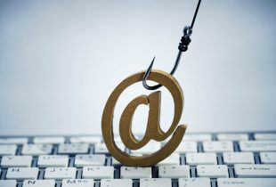 Weekly Update: When Your Email Attacks