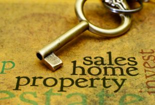 The Financial Prepper's Golden Rules for Buying a Home