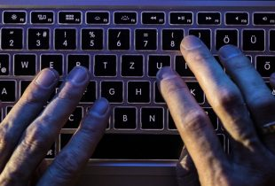11 Ways Your Personal Information Is Getting Hacked (And What You Can Do About It)​