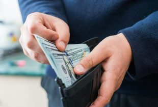 Reality Check: Could You Survive a Month on the Cash in Your Pocket?
