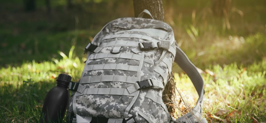 Bug-out Bag Blunders: Three Deadly Mistakes to Avoid