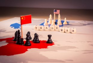 Trade War: China's Plan of Attack Revealed