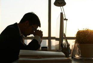 Top 10 Mistakes Every Entrepreneur Makes