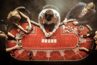 10 Game Tactics for Mastering Life