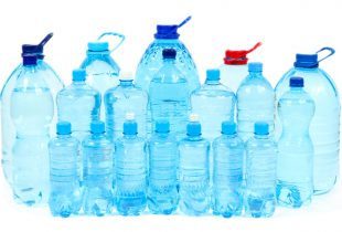 The Easiest Way to Store Emergency Water