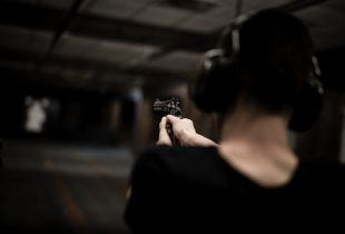 FBI Statistics Reveal a Serious Weak Spot in Your Tactical Firearms Training