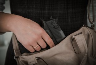 Pros and Cons of Off-Body Concealed Carry