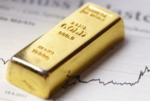 Gold Expert Reveals His Personal Investment Strategy