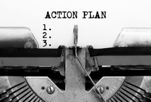 Claim Your Financial Crisis Action Plan