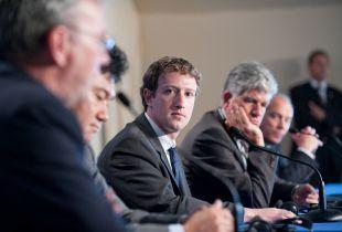 Did Zuckerberg Lie to Congress?