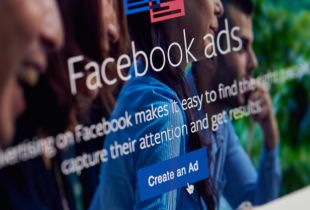 Facebook Peddling Fake Cancer Treatments?