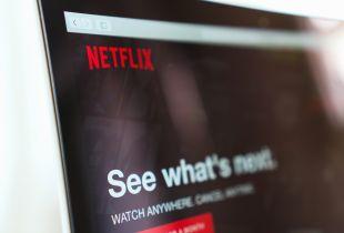 America Chills on Netflix